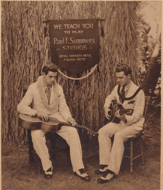 paul_summers_and_his_waikiki_players