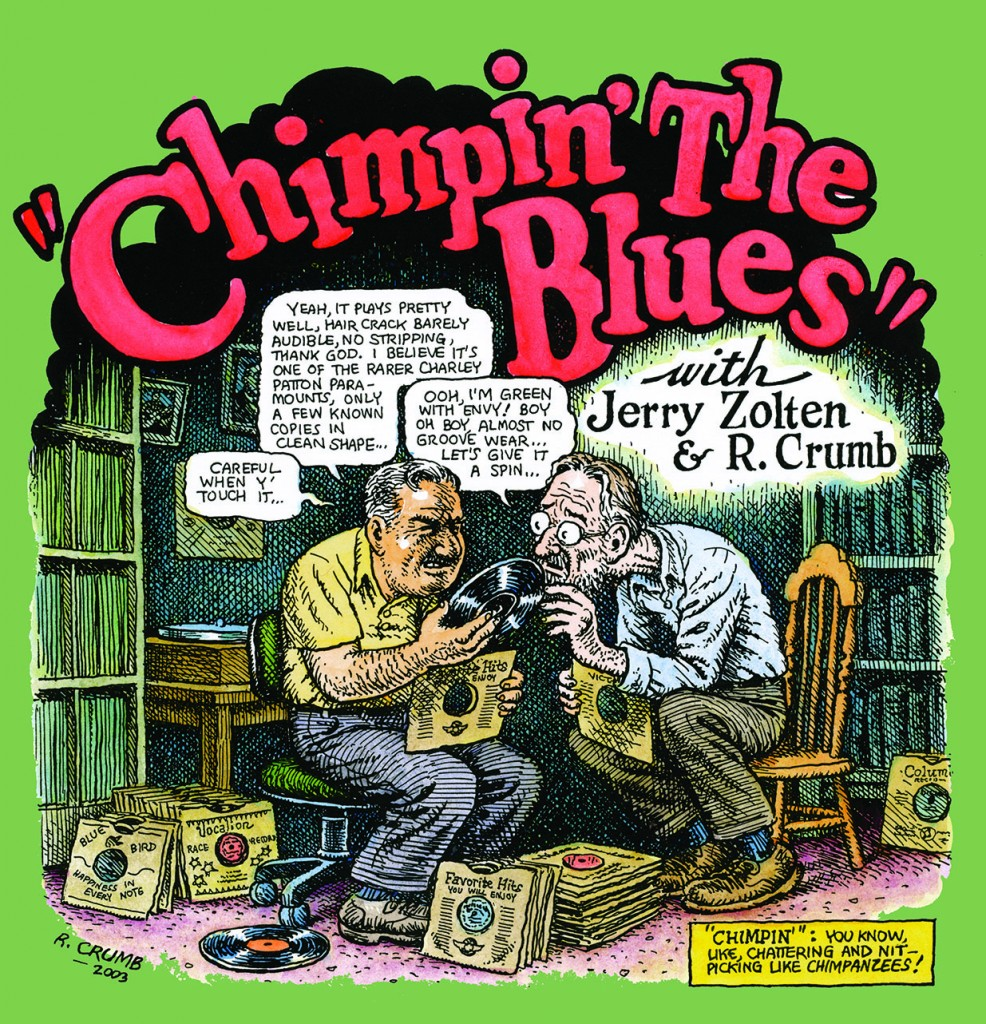 Robert crumb album covers, robert crumb lp cover, Robert crumb cd cover, Robert crumb cover art, cheap suit serenaders lp cover, Cheap suit serenaders LP cover, Janis Joplin Robert crumb, big brother r. crumb, please warm my weiner, Memphis jug band Robert crumb, Robert crumb music, r. crumb banjo, Robert crumb mandolin, r. crumb guitar, r. crumb vocals, eden brower, john Heneghan, Robert crumb, eli smith, down hill strugglers, dom flemons,  pat conte, Otis brothers lp, east river string band lp, east river string band cd, eden & john's east river string band, R. Crumb and His Cheap Suit Serenaders, Janis Joplin cheap thrills crumb, r. crumb artwork, r. crumb bo carter, Robert crumb, hokum boys, r. crumb can't get enough of that stuff, Robert crumb blind boy fuller, r. crumb cliff Edwards, Robert crumb harmonica blues, r. crumb draws the blues. R. crumb heroes of the blues, Robert crumb pioneers of country music, r. crumb louie bluie, r. crumb early jazz greats, Robert crumb, jelly roll Morton, crumb truckin my blues away, Robert crumb the music never stopped the roots of the grateful dead, r crumb bo carter banana in your fruit basket, r crumb don't trust your neighbors, r crumb ropin' stonpin' ragtime, r crumb good tone 78 rpm record, r crumb complete album covers, yazoo the stuff dreams are made of, sheap suit serenaders chasin rainbows, casey bill Weldon kokomo Arnold bottleneck trendsetters, r crumb hot women, r crumb 78 that's what I call sweet music,