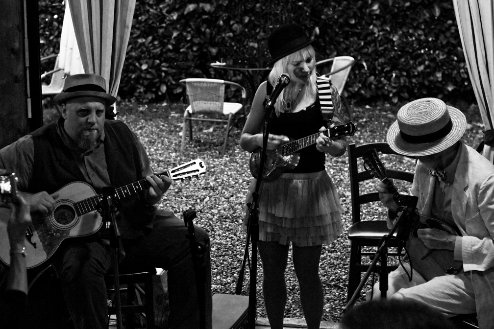 Robert crumb album covers, robert crumb lp cover, Robert crumb cd cover, Robert crumb cover art, cheap suit serenaders lp cover, Cheap suit serenaders LP cover, Janis Joplin Robert crumb, big brother r. crumb, please warm my weiner, Memphis jug band Robert crumb, Robert crumb music, r. crumb banjo, Robert crumb mandolin, r. crumb guitar, r. crumb vocals, eden brower, john Heneghan, Robert crumb, eli smith, down hill strugglers, dom flemons, pat conte, Otis brothers lp, east river string band lp, east river string band cd, eden & john's east river string band, R. Crumb and His Cheap Suit Serenaders, Janis Joplin cheap thrills crumb, r. crumb artwork, r. crumb bo carter, Robert crumb, hokum boys, r. crumb can't get enough of that stuff, Robert crumb blind boy fuller, r. crumb cliff Edwards, Robert crumb harmonica blues, r. crumb draws the blues. R. crumb heroes of the blues, Robert crumb pioneers of country music, r. crumb louie bluie, r. crumb early jazz greats, Robert crumb, jelly roll Morton,