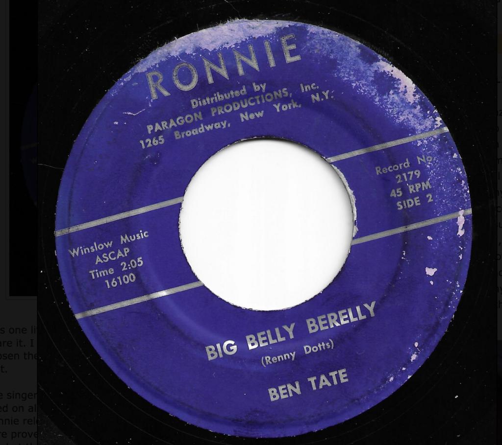 ben_tate_big_belly
