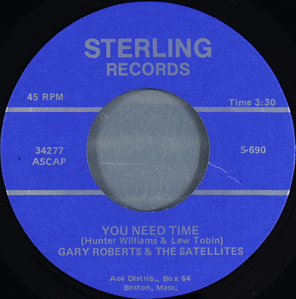 gary_roberts-you-need-time