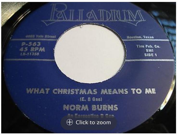 norm_burns_palladium