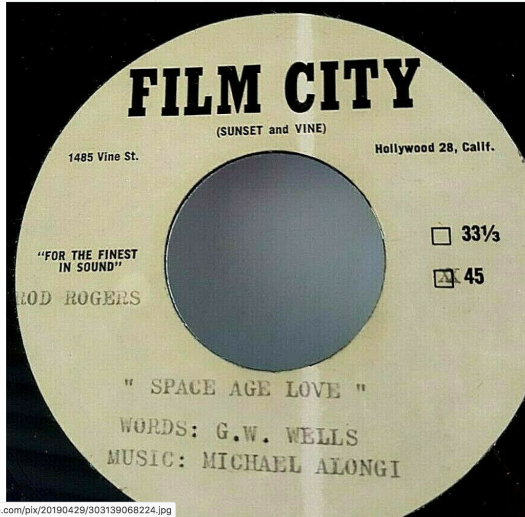 rod_rogers_film_city-space-age-love