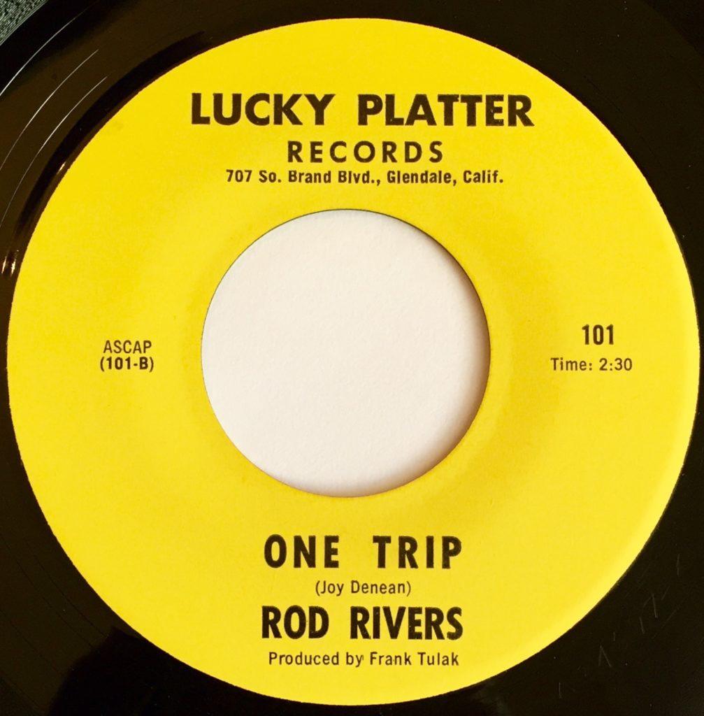 rod_rivers_lucky_platter
